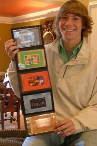 giftcardholder