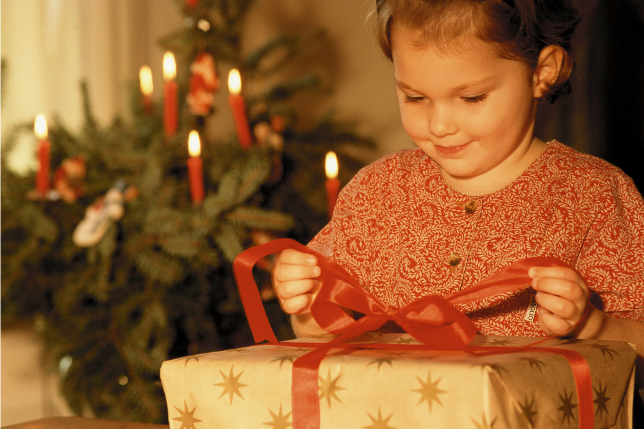 Frugal Christmas Gift Ideas - Mentoring Moments