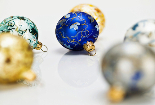 christmas_balls500_phixr