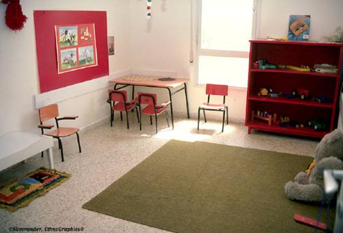 schoolroom500_phixr