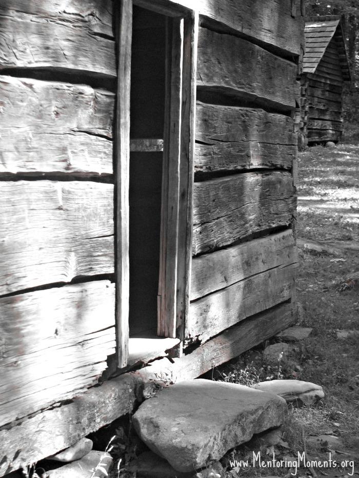 homestead2 / photo by Kellie Renfroe