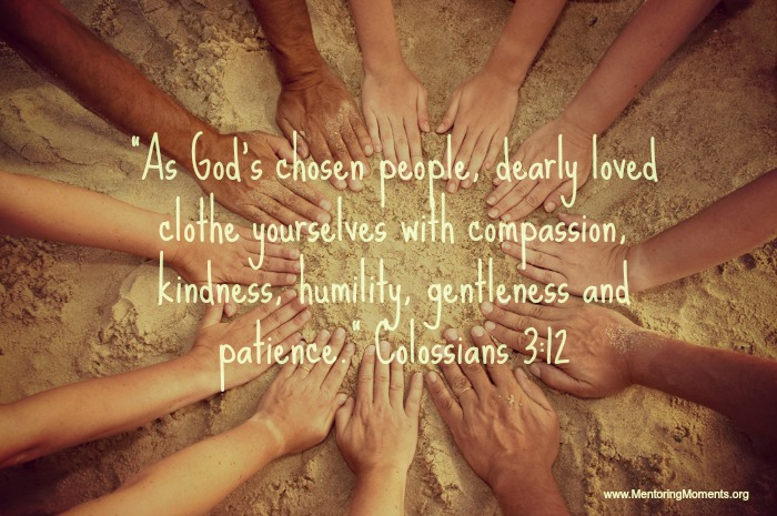 Colossians312