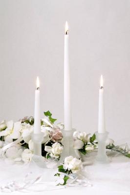 unity-candle-266x400