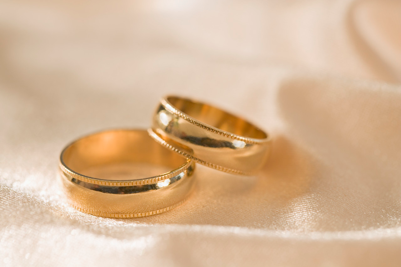 weddingrings2