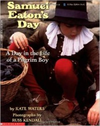 Samuel Eaton's Day