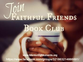 Faithful Friends Book Club