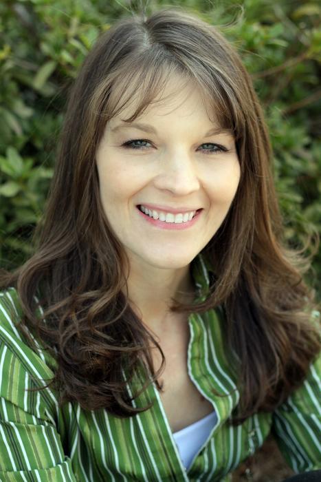 Danielle Lynn