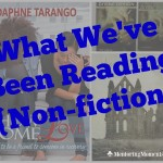 What We've Been Reading