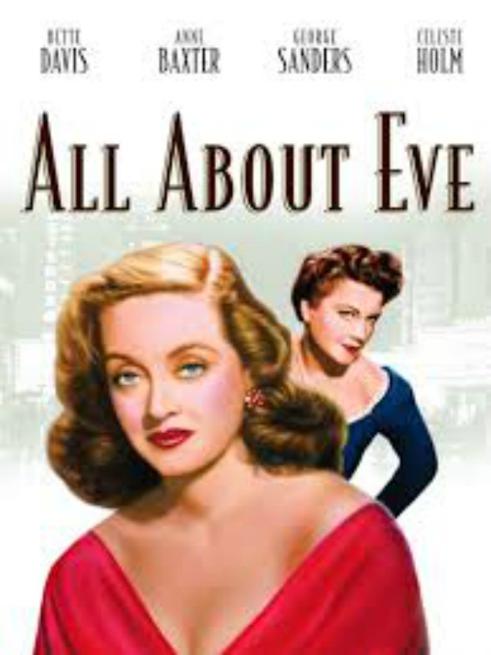All About Eve 7