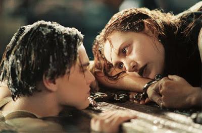 Titanic 5