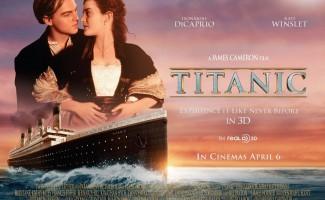 titanic-3D-movie-titanic-31165640-825-617