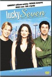 lucky-7