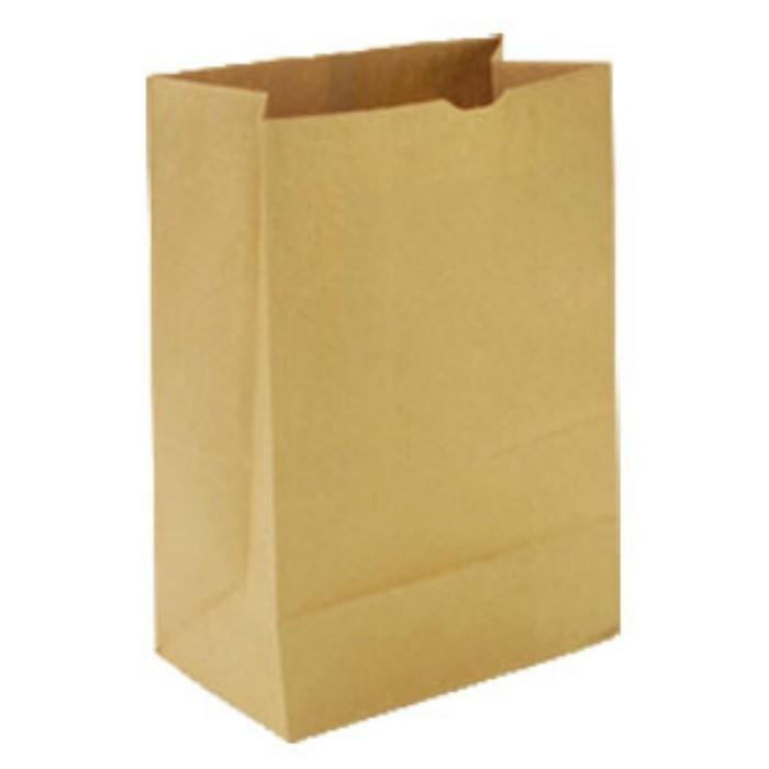 brown_paper_bag_1293461904