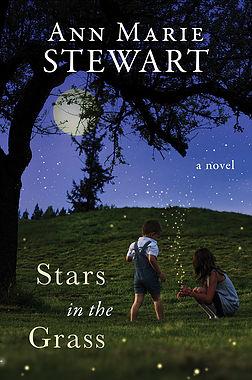 Stars as Grass